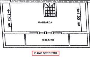 Villa Bifamiliare Nuova