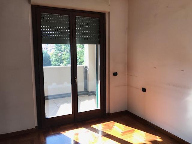Appartamento in affitto Legnano Centro