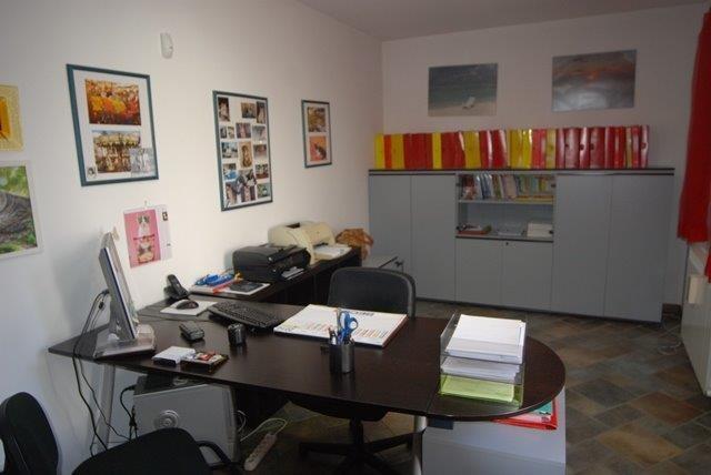 Ufficio in vendita a Tradate