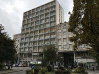 Appartamento di pregio Centro Città